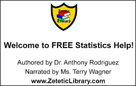 statistics help for college sudents statistics help for college sudents