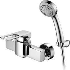 <b>Смеситель для ванны Elghansa</b> SCARLETT NEW 3322245-MH ...