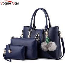 <b>Europe</b> Used <b>Designer Handbags</b> | SCALE