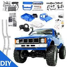 Hobbies Accessories Toys & Games <b>Metal 180 Motor</b> Copper Gear ...