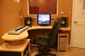 Recording Studio Design Ideas find this pin and more on design ideas 2017 2018 small recording studio desk