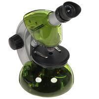 Микроскопы: купить в интернет магазине DNS. Микроскопы ...