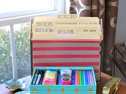 6 diy home office office organization tips ideas photos hgtv chic home 4 videos chic home office decor