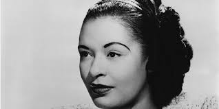 <b>Billie Holiday</b> - Music on Google Play