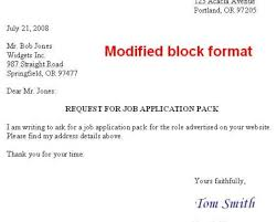 patriotexpressus seductive letters examples fetching business patriotexpressus hot how to format a us business letter amazing and a modified block format