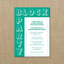 designs graduation party invitation sample graduation party graduation party invitation sample