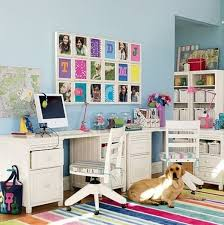 10 cool and modern home office ideas amazing modern home office