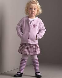 ملابس أطفال شتوية 2015  ملابس شتاء 2015 للأطفال  ازياء بناتي شتاء 1434 تشكيلة