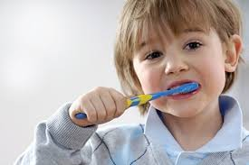 Рейтинг 6 лучших детских <b>зубных паст</b> — ТОП 6