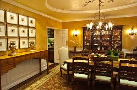 Big Dining Room Impressive Arm Chair Design For Dining Room And Good Looking