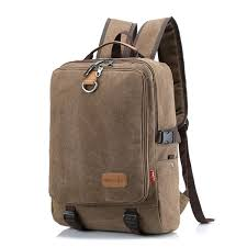 <b>Cross Border</b> Foreign Trade Vintage Rucksack Bag Ms. Outdoor ...