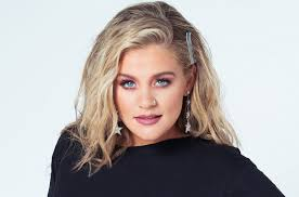 Lauren Alaina Reschedules That Girl Was Me Tour: See The New ...