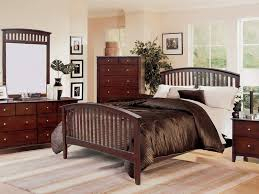 farmhouse style bedroom furniture mission style bedroom furniture king casual sharp mission style bedroom furniture interior