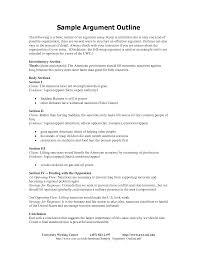 sample persuasive essay outline persuasive outline persuasive academic help argumentative essay technology resume ideas how to write a essay outline best format for
