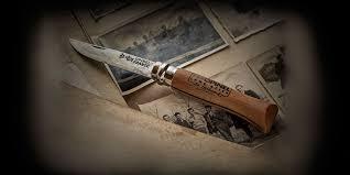 Традиционные французские <b>складные ножи OPINEL</b> с доставкой!