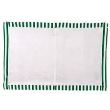 «<b>Стенка к шатру</b> Green Glade с москитной сеткой (зеленая) 1.95 ...