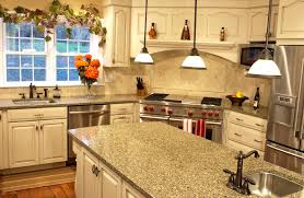 types of kitchen countertops different types of kitchen countertops best countertop surface for kitchen nice types kitchen