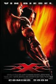 <b>XXX</b> (2002 film) - Wikipedia