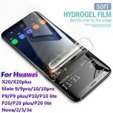 <b>Screen Protectors for Huawei</b> Mobile Phones for sale | Shop with ...