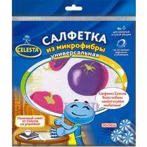 Инвентарь для уборки Celesta – купить в интернет-магазине ...