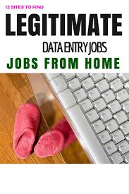 best ideas about hard to hard to coach legitimate work from home data entry jobs can be hard to here s a list