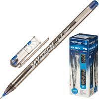 <b>Шариковые ручки</b> — купить <b>шариковую ручку</b> по выгодной цене в ...