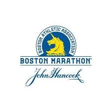 Boston Marathon - Home | Facebook
