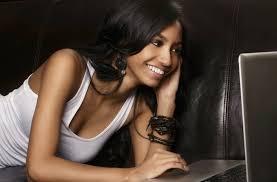 Online Dating News  AYI com in the Media   FirstMet com Blog