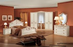 bedroom with furniture image2 bedroom with furniture image13 bedroom furniture image13