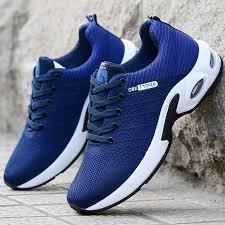 OKKDEY Vulcanized <b>Shoes Mens</b> Sneakers 2021 Fashion Summer ...
