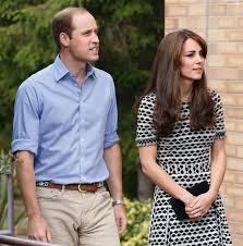 england style steps:  gty prince william kate ml  x