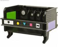 «<b>Печатающая головка HP</b> для OJ-6000/6500/7000, PS-B209/B210 ...
