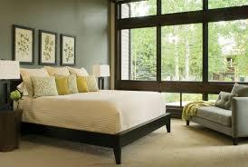 Master Bedroom Colors Benjamin Moore Best Benjamin Moore Paint Colors For Bedroom Stunning Warm And