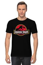 """Мужские футболки c эксклюзивными принтами """"Животные"""" - <b>Printio</b>"""