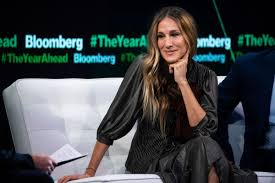 <b>Sarah Jessica Parker</b> on 'Stunning' Demise of 'Beacon' That Was ...