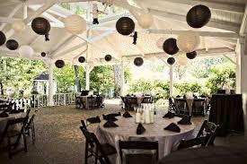 wedding amazing wedding fascinating outdoor wedding reception wedding reception ideas