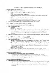 cover letter research proposal essay example example of research    cover letter research essay proposal research paper examplesresearch proposal essay example medium size