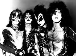 Why <b>Kiss</b> Wouldn't Perform at Their <b>Rock</b> and Roll Hall of Fame ...