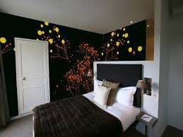 fancy white black bedroom design ideas with wooden bed frames and headboard also colors covered bedding fancy black bedroom sets