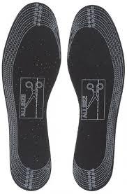 щетка для обуви salamander тройная