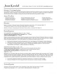 graduate school resume samples graduate nurse cover letters for graduate school sample high example grad template word microsoft of psychology examples objective physical therapy admissions curriculum vitae