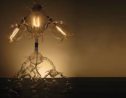 tags light lights lighting lamp lamps creative lamps designer lamps designer lighting lighting decor awesome lampstags amazing lighting