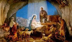 Рождество Христово, традиции, обряды, украшения, начало ...