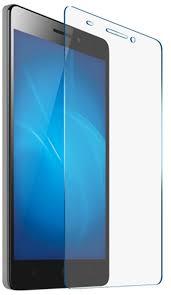 <b>IQ Format защитное стекло</b> для Lenovo A7000 — купить в ...