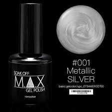 MAX <b>15ml</b> 92 <b>Colours</b> Soak Off Gel Polish Nail Art Manicure UV LED ...