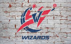 Image result for wash wizards
