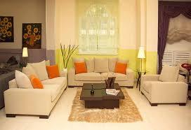 living room simple interior designs