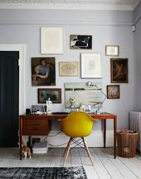 1000 ideas about eames on pinterest mid century danish modern and mid century modern bedroomcute eames office chair chairs vintage