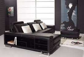 black leather sectional sofa best leather furniture manufacturers