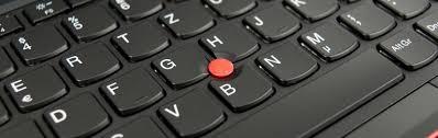 <b>Lenovo ThinkPad L390 Yoga</b> (Core i5-8265U, 256 GB, FHD ...